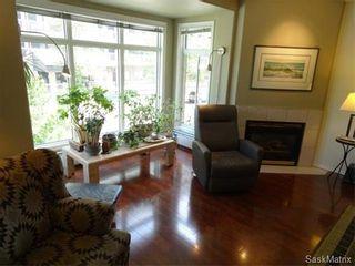 Photo 14: 229 2330 HAMILTON Street in Regina: Transition Area Complex for sale (Regina Area 03)  : MLS®# 582636