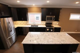 Photo 5: 420 Ridgedale Street in Swift Current: Sask Valley Residential for sale : MLS®# SK833837