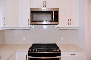Photo 11: 1225 Nova Crt in : La Westhills House for sale (Langford)  : MLS®# 880137