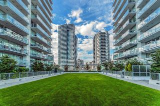 """Photo 39: 605 908 QUAYSIDE Drive in New Westminster: Quay Condo for sale in """"Riversky"""" : MLS®# R2621794"""
