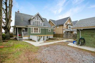 Photo 32: 5872 WALES Street in Vancouver: Killarney VE House for sale (Vancouver East)  : MLS®# R2572865