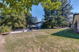 """Photo 28: 2610 168 Street in Surrey: Grandview Surrey House for sale in """"GRANDVIEW HEIGHTS"""" (South Surrey White Rock)  : MLS®# R2547993"""