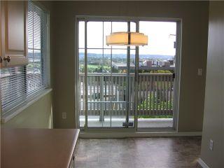 "Photo 5: # 211 888 GAUTHIER AV in Coquitlam: Coquitlam West Condo for sale in ""LA BRITTANY"" : MLS®# V849595"