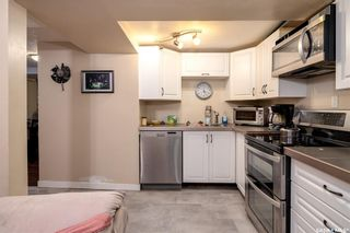 Photo 12: 1435 1st Avenue North in Saskatoon: Kelsey/Woodlawn Residential for sale : MLS®# SK860074