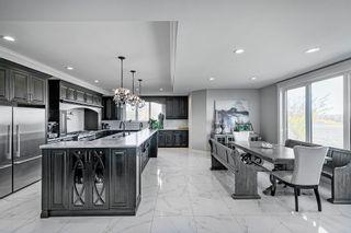 Photo 11: 944 166 Avenue in Edmonton: Zone 51 House for sale : MLS®# E4265871
