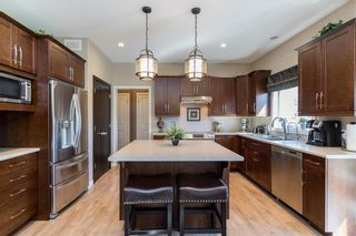 Photo 7: 37 GRAYSON Place in Rockwood: Stonewall Residential for sale (R12)  : MLS®# 202124244
