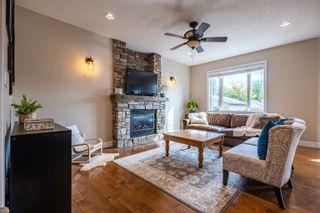 Photo 16: 10935 72 Avenue in Edmonton: Zone 15 House for sale : MLS®# E4262498