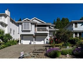 Main Photo: 136 Warrick Street in Coquitlam: House for sale : MLS®# v1127615