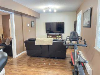 "Photo 15: 40613 N HIGHLANDS Way: Garibaldi Highlands House for sale in ""Garibaldi Highlands"" (Squamish)  : MLS®# R2533862"