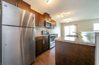 Photo 7: 116 Santana Crescent: Fort Saskatchewan House Half Duplex for sale : MLS®# E4265517