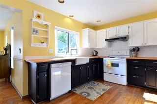 """Photo 8: 1851 129 Street in Surrey: Crescent Bch Ocean Pk. House for sale in """"Ocean Park"""" (South Surrey White Rock)  : MLS®# R2293951"""
