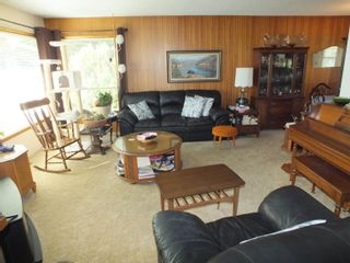 Photo 9: 547 HEMLOCK Avenue in Hope: Hope Center House for sale : MLS®# R2622793