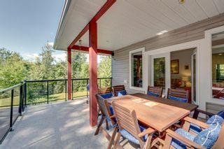 """Photo 34: 36198 CASCADE RIDGE Drive in Mission: Dewdney Deroche House for sale in """"Cascade Ridge"""" : MLS®# R2496683"""