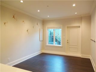 Photo 16: 4037 W 19TH Avenue in Vancouver: Dunbar House for sale (Vancouver West)  : MLS®# V1043308
