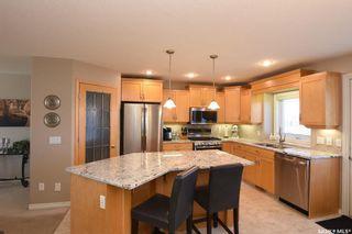 Photo 10: 1335 Bissett Place North in Regina: Lakeridge RG Residential for sale : MLS®# SK802833