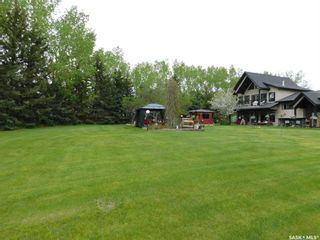 Photo 4: Edenwold RM No. 158 in Edenwold: Residential for sale (Edenwold Rm No. 158)  : MLS®# SK858371