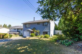 Photo 1: 7662 140 Street in Surrey: East Newton House for sale : MLS®# R2114278