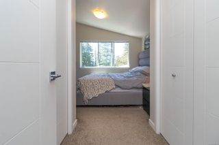 Photo 13: 914 Fulmar Rise in Langford: La Happy Valley House for sale : MLS®# 880210