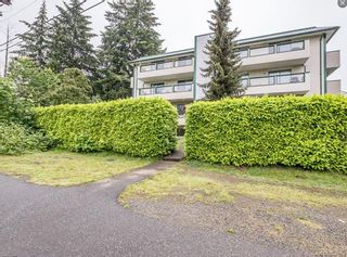 Photo 6: 201 3108 Barons Rd in : Na Uplands Condo for sale (Nanaimo)  : MLS®# 857669
