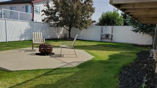 Photo 38: 9935 93 Street: Fort Saskatchewan House for sale : MLS®# E4261436