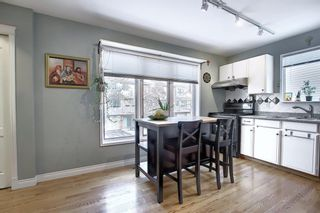 Photo 16: 213 Point Mckay Terrace NW in Calgary: Point McKay Row/Townhouse for sale : MLS®# A1050776