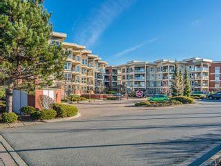 Photo 30: 421 6310 McRobb Ave in : Na North Nanaimo Condo for sale (Nanaimo)  : MLS®# 863575