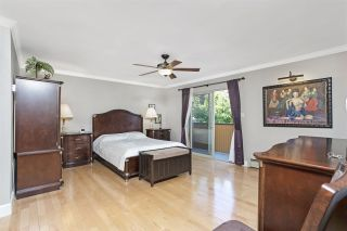 Photo 13: 1248 PHILLIPS Avenue in Burnaby: Simon Fraser Univer. House for sale (Burnaby North)  : MLS®# R2474402
