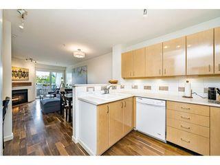Photo 17: PH423 2680 W 4TH Avenue in Vancouver: Kitsilano Condo for sale (Vancouver West)  : MLS®# R2577515