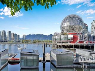 """Photo 38: 369 250 E 6TH Avenue in Vancouver: Mount Pleasant VE Condo for sale in """"District"""" (Vancouver East)  : MLS®# R2578210"""
