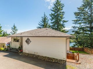 Photo 25: 330 Fawn Pl in NANAIMO: Na Uplands House for sale (Nanaimo)  : MLS®# 843359