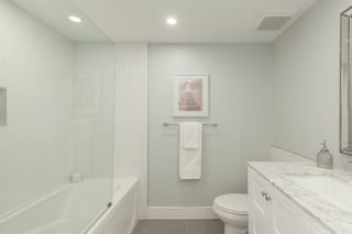 """Photo 31: 3310 33 CHESTERFIELD Place in North Vancouver: Lower Lonsdale Condo for sale in """"HARBOURVIEW PARK"""" : MLS®# R2610406"""