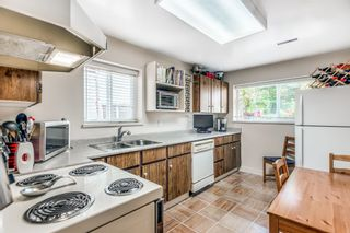 Photo 15: 1125 HANSARD Crescent in Coquitlam: Ranch Park House for sale : MLS®# R2621350
