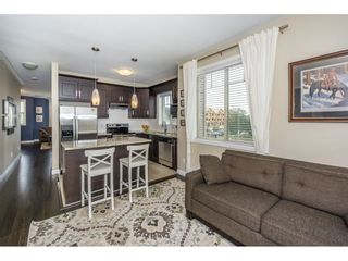 """Photo 8: 72 7121 192 Street in Surrey: Clayton Townhouse for sale in """"ALLEGRO"""" (Cloverdale)  : MLS®# R2212917"""