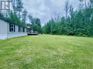 Photo 34: 71, 73509 105 Range in Rural Big Lakes County: Condo for sale : MLS®# A1124743