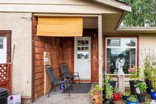 Photo 10: 1750 Willemar Ave in : CV Courtenay City House for sale (Comox Valley)  : MLS®# 850217