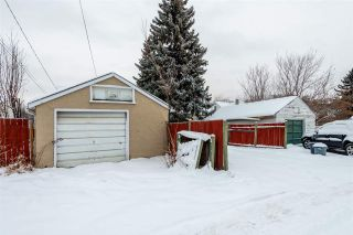 Photo 26: 10975 72 Avenue in Edmonton: Zone 15 House for sale : MLS®# E4229194