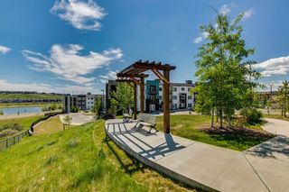 Photo 30: 213 8 Sage Hill Terrace NW in Calgary: Sage Hill Apartment for sale : MLS®# A1124318