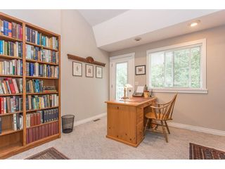 Photo 17: 11653 MORRIS Street in Maple Ridge: West Central House for sale : MLS®# R2208216