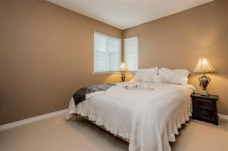 """Photo 21: 35554 CATHEDRAL Court in Abbotsford: Abbotsford East House for sale in """"McKinley Heights"""" : MLS®# R2584174"""