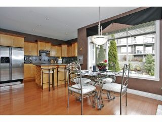 Photo 5: 2665 GOODBRAND Drive in Abbotsford: Abbotsford East House for sale : MLS®# F1307685