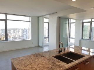 """Photo 7: 2406 1028 BARCLAY Street in Vancouver: West End VW Condo for sale in """"PATINA"""" (Vancouver West)  : MLS®# R2538595"""