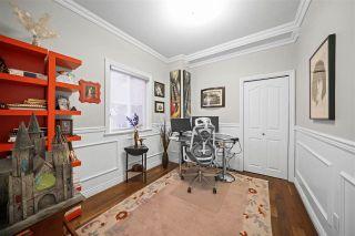 "Photo 9: 9255 NO. 3 Road in Richmond: Broadmoor House for sale in ""Broadmoor"" : MLS®# R2581823"