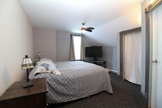 Photo 36: 721 Main Street in Westbourne (town): R37 Residential for sale (R37 - North Central Plains)  : MLS®# 202029880