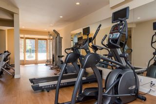 """Photo 19: 316 8328 207A Street in Langley: Willoughby Heights Condo for sale in """"Yorkson Creek Park"""" : MLS®# R2150359"""