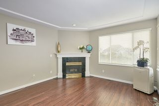 Photo 10: 108 2998 ROBSON Drive in Coquitlam: Westwood Plateau Townhouse for sale : MLS®# R2544593