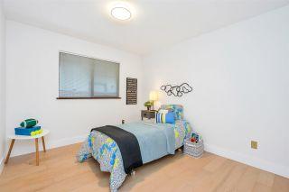 "Photo 22: 10618 GLENWOOD Drive in Surrey: Fraser Heights House for sale in ""Fraser Heights"" (North Surrey)  : MLS®# R2539009"