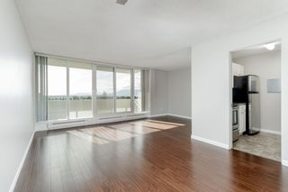 """Photo 4: 1003 4160 SARDIS Street in Burnaby: Central Park BS Condo for sale in """"CENTRAL PARK PLACE"""" (Burnaby South)  : MLS®# R2384342"""