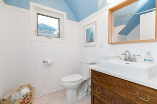 Photo 28: 1069 Sherburn Street in Winnipeg: West End Residential for sale (5C)  : MLS®# 202024780