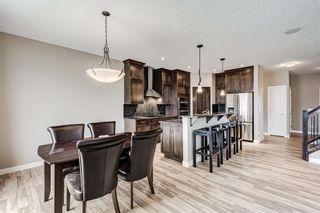 Photo 14: 410 Boulder Creek Way SE: Langdon Detached for sale : MLS®# A1128135