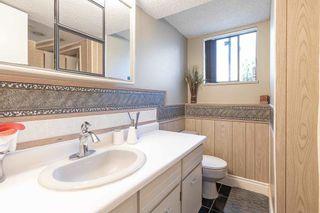 "Photo 32: 394 DARTMOOR Drive in Coquitlam: Coquitlam East House for sale in ""DARTMOOR"" : MLS®# R2578962"